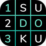 [iOS] Free: Sudoku Extreme - Classic Number (Pro IAP Is Free Too)