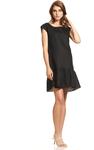 Sydney Maternity Dress $79.96 + Shipping @ Soon Maternity