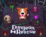 Fidel Dungeon Rescue Free (RRP $15) @ Itch.io