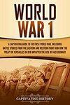 [Kindle] Free - 100 eBooks (Captivating History, Languages, Mind Hacks) @ Amazon AU/US