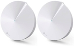 TP-Link Deco M5-2P (2-Pack) AC1300 Mesh Wi-Fi System $188 Delivered @ Centrecom