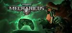 [PC, Mac, Linux] Steam - Free to Play Weekend - Warhammer 40,000: Mechanicus @ Steam