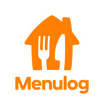 Multiple 'Personalised' Offers, (Free Shipping, $ off etc) @ Menulog
