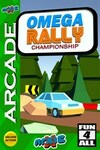 [PC, XB1] Free: Omega Rally Championship @ Microsoft