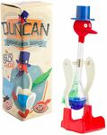 Duncan The Drinking Bird $10 + Free Shipping @ OzSale