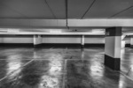 [QLD] All Day CBD Parking $10 @ First Parking (Astor Tce, Brisbane)