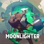 [PS4] Moonlighter $8.48/Skyhill $4.99/Shaq Fu: A Legend Reborn $5.39/Monster Slayers $4.59 - PS Store