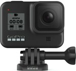 GoPro HERO8 Black - $450.10 Delivered (HK) @ Tecobuy
