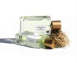 Win a Goldfields and Banks Australian Bohemian Lime Perfume