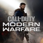 [PS4] Call of Duty: Modern Warfare $64.96 @ PlayStation Store
