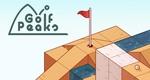 [Switch] Golf Peaks $2.25/Table Top Racing: World Tour Nitro Ed. $2.99/Enigmatis 2 $2.25 - Nintendo eShop