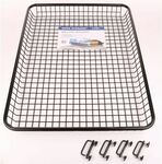 Prorack Steel Wire Roof Basket Small - PR3200 - $149 (Was $290) @ Repco