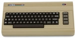 The 'C64 Mini' Console $124 + Shipping or C&C @ Harvey Norman