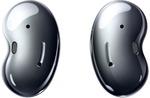 Samsung Galaxy Buds Live - Mystic Black $229 Delivered (Free Express with Kogan First) @ Tech Warehouse via Kogan