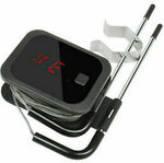 Inkbird BBQ Thermometer IBT-2X $30.58 Delivered @ eBay Inkbird