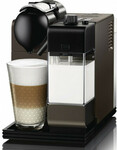 DeLonghi - EN520DB - Nespresso Lattissima+ Chocolate Mocha $229 + Delivery or Free Pick Up @ Bing Lee