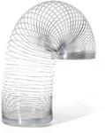 Retro Slinky $4.99 @ ALDI