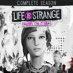 [PS4] Life is Strange: Before the Storm Complete Season $5.19 (was $25.95)/The Raven Remastered $9.98 (was $39.95) - PS Store