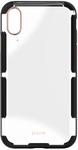 EFM XR Case $12.95 Lifeproof FRE iPhone XS Max Case $45.95 Otterbox iPad Pro Air Case $49.95 +11 Pro Case $23.95 @ PTC via Catch