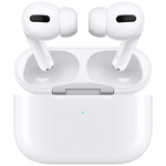 AirPods Pro $299.99 Delivered @ Costco Online (Membership Required)
