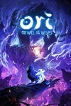 [PC, XB1] Ori and the Will of the Wisps $19.97 (50% off) @ Microsoft Store