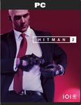 [PC] Steam - Hitman 2 ~$13.35/Battle Chasers: Nightwar ~$4.84/This is the Police 2 ~$4.84 - AllYouPlay