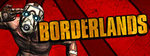 Borderlands GOTY Edition (Incl All DLC Packs) $7.49, Save 75% Steam Daily Deal