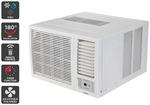 [Presale] Kogan 1.6kw Window Wall Air Conditioner $349 + Delivery @ Kogan