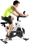 Costco Online: Proform 405 SPX Spin Exercise Bike $649.99 Delivered (Membership Required)
