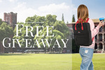 Win a Marvy School Backpack Worth $30 from Matein