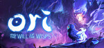 [PC] Steam - Ori and the Will of the Wisps - $13.18 (was $39.95) - Steam