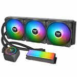 Thermaltake Floe RC360 360mm ARGB CPU & Memory AIO Liquid Cooler $189 (RRP $249) + Shipping/ Pickup @ Mwave
