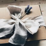 Free Upgrade to Express Shipping on All Eco Gift Sets @ Eco Teacher Collective