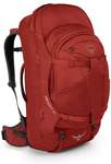 Osprey Farpoint/Fairview 55L or 70L $99 + $15 Delivery (Free Delivery over $100) @ Sydney Luggage