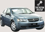 [QLD] Major Car Service Special $139 @ The Piston Pitstop (Caboolture) via Shopa Docket
