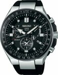 Seiko Astron SSE169J GPS Solar Watch for $1793 Delivered + More @ Starbuy