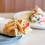 [VIC] Free Shawarma Today (13/3) @ Oasis (Fairfield)