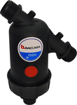 """Baccara 1"""" (25mm) Inline Manual Water 130 Micron Screen Filter for Home / Garden / Irrigation $19.95 Delivered @ Baccara"""