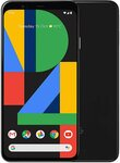 10% off Storewide: Google Pixel 4 64GB $539.10, Google Pixel 4XL 64GB $584.10 Delivered @ Green Gadgets