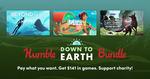 [PC] Steam - Humble Down to Earth Bundle - $1.31/$15.01 (BTA)/$18.47