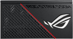 ASUS ROG Strix 550W 80+ Gold Power Supply $105 + Delivery (WA & VIC Pickup) @ PLE Computers