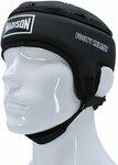 Madison Sport Footy Helmet - $15 (Was $39.95) + Freight @ Madison Sport