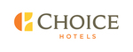 Win 1 of 3 $500 Vouchers from Choice Hotels