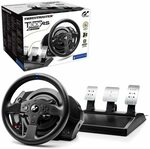 Thrustmaster T300 RS GT Racing Wheel (for PS3/4/5/PC) $498 (Was $599.99) Delivered @ Amazon AU