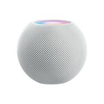[Afterpay] Apple Homepod Mini (White, Grey Import) $126.25 Delivered @ Sky Phonez eBay