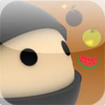 "iPhone Game ""Nom Nom Ninja"" Promo Code Giveaway"