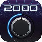 [iOS] 'LE05: Digitalism 2000 + Auv3' - Free (Was $5.99) @ Apple App Store