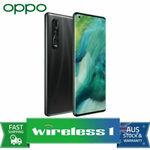 [eBay Plus] OPPO Find X2 Pro 5G 512GB Telstra Unlocked - Black $594.15 Delivered @ Wireless1 eBay