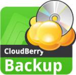 CloudBerry Backup Desktop Edition V7.1.3.28 70% off - Windows US$15 (~A$20.42), Mac US$9 (~A$12.25) @ Bitsdujour