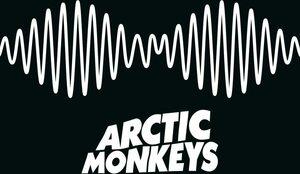 Arctic Monkeys - AM Vinyl $31.17 + Delivery (Free with Prime & $49 Spend) @ Amazon US via AU
